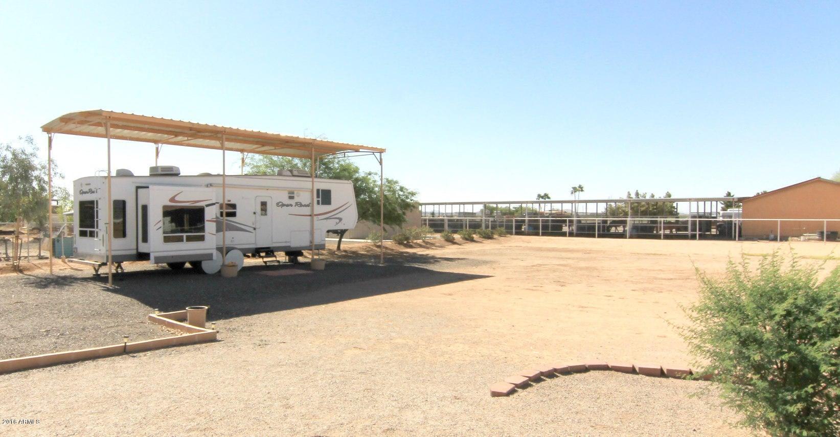 MLS 5459768 9404 E CHRISTIE Place, Coolidge, AZ 85128 Coolidge AZ Single-Story