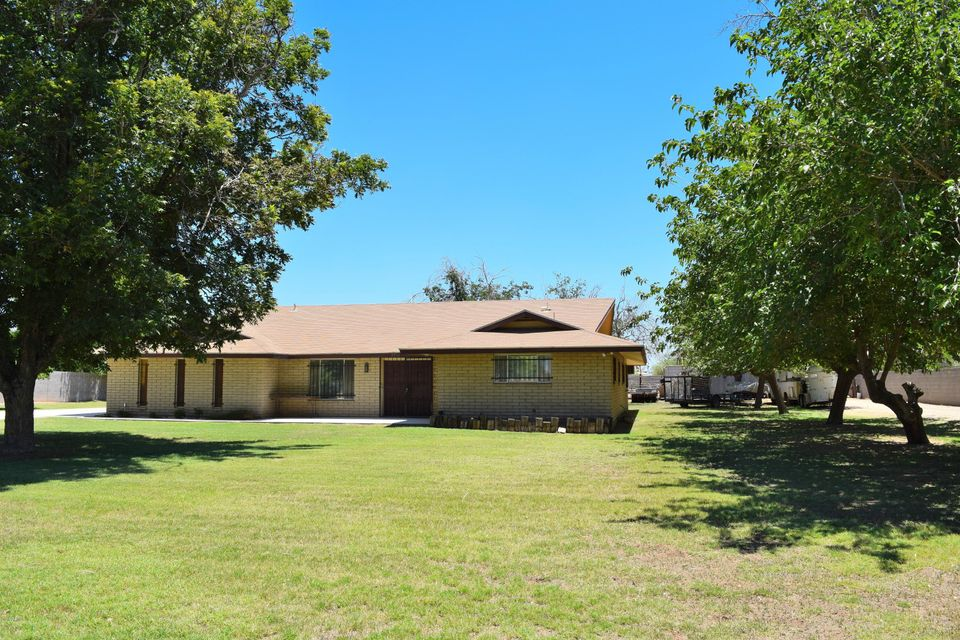 $400,000 - 3Br/3Ba - Home for Sale in None, Glendale