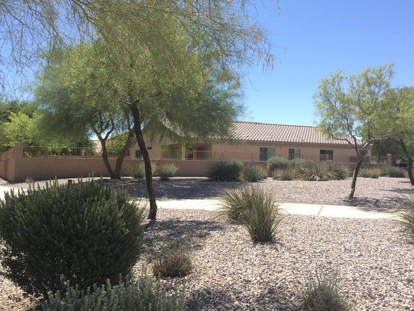 MLS 5459503 1652 E BALBOA Drive, Casa Grande, AZ Casa Grande AZ Mission Valley