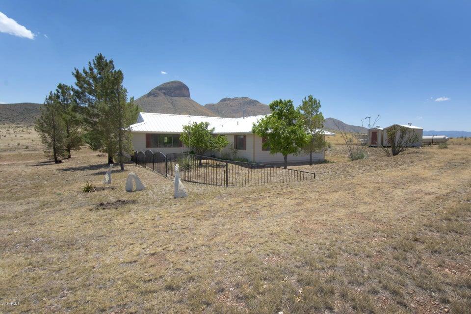 , Elgin, AZ 85611