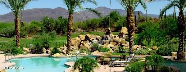 MLS 5459858 5720 E RANCHO MANANA Boulevard Unit 12A-8, Cave Creek, AZ 85331 Cave Creek AZ Rancho Manana
