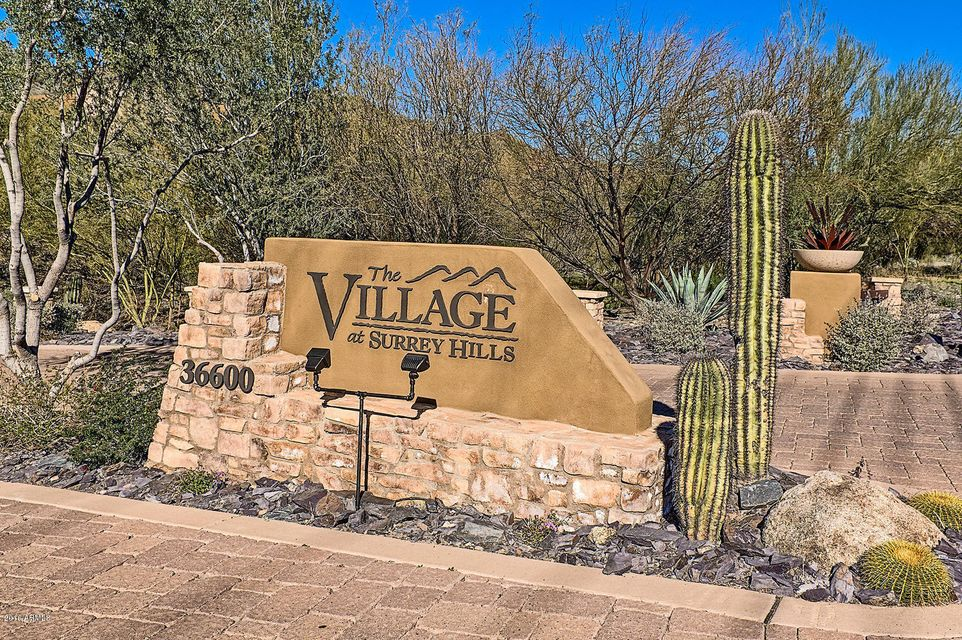 MLS 5577515 36600 N CAVE CREEK Road Unit 4A Building 4, Cave Creek, AZ 85331 Cave Creek AZ Condo or Townhome