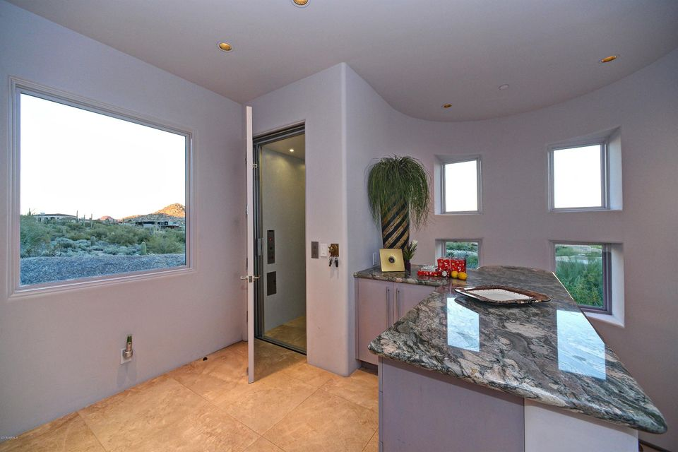 10040 E HAPPY VALLEY Road Unit 2016 Scottsdale, AZ 85255 - MLS #: 5460993