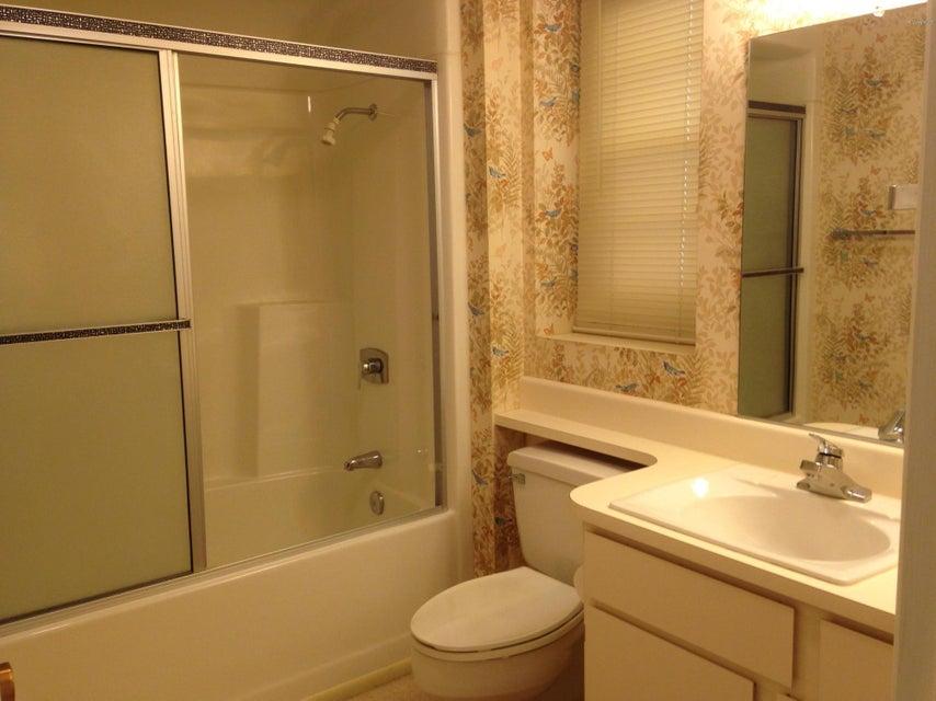MLS 5460029 12930 W ASHWOOD Drive, Sun City West, AZ 85375 Sun City West AZ Two Bedroom