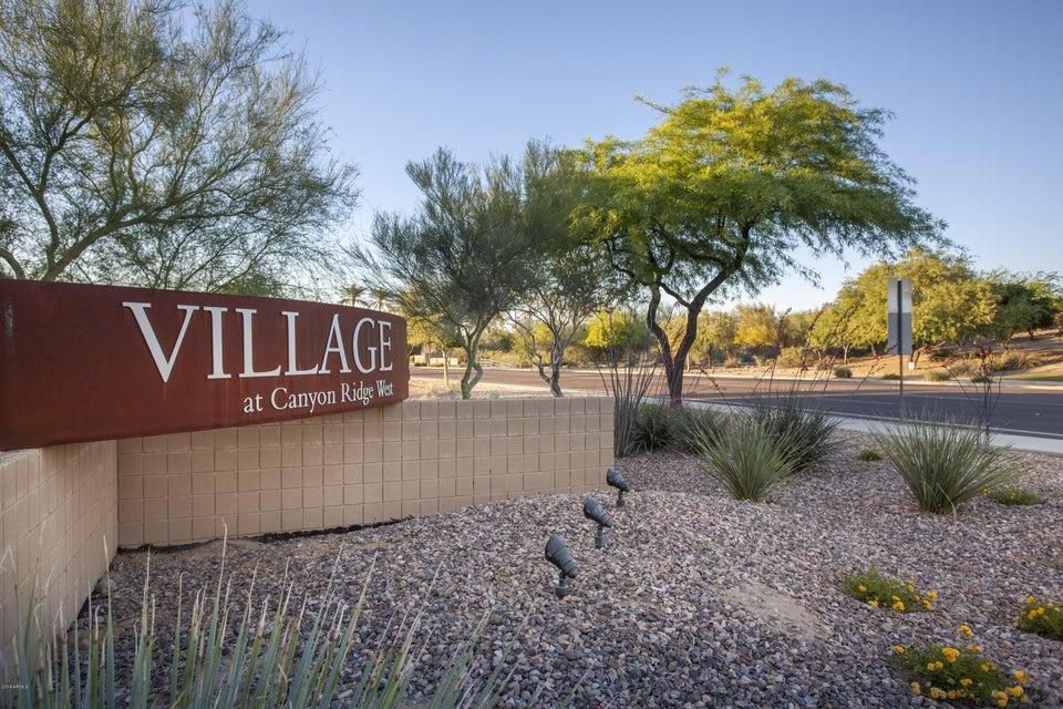 MLS 5460044 11447 W ST JOHN Road, Surprise, AZ 85378 Surprise AZ Canyon Ridge West