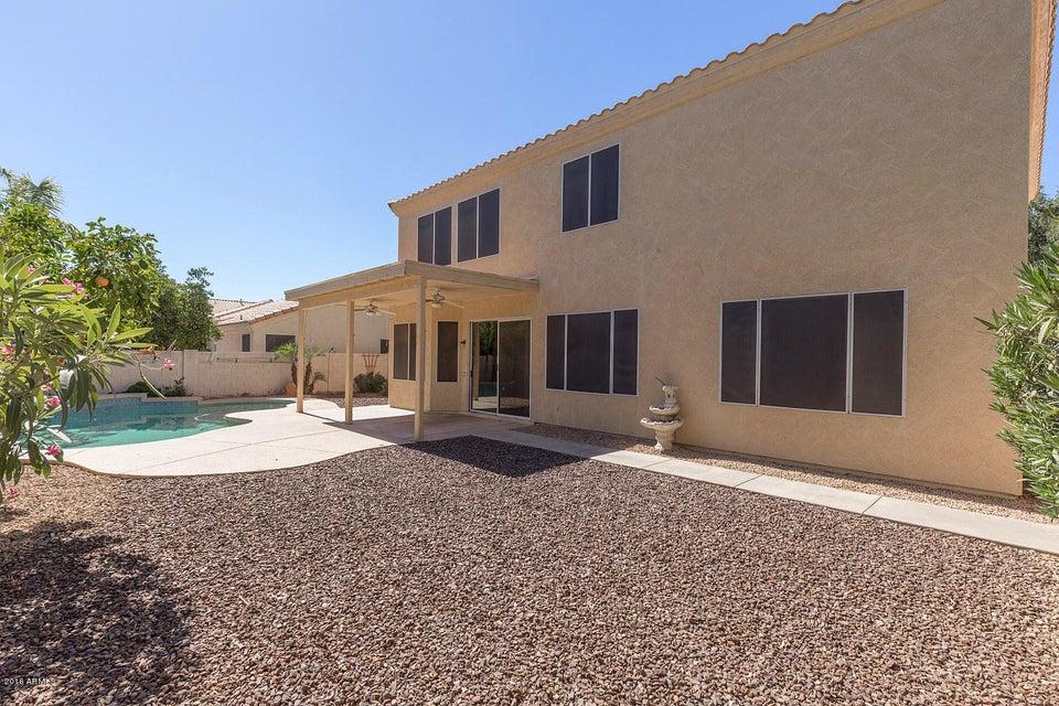 MLS 5460400 11123 W DANA Lane, Avondale, AZ 85392 Avondale AZ Private Pool