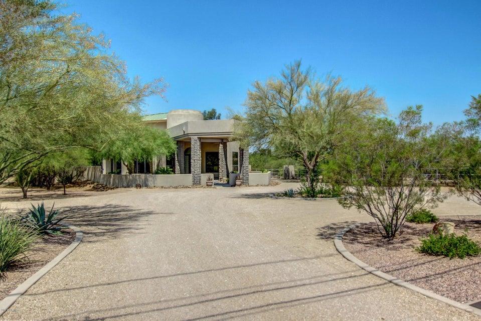 9842 N 37TH, Phoenix, AZ, 85028 Primary Photo
