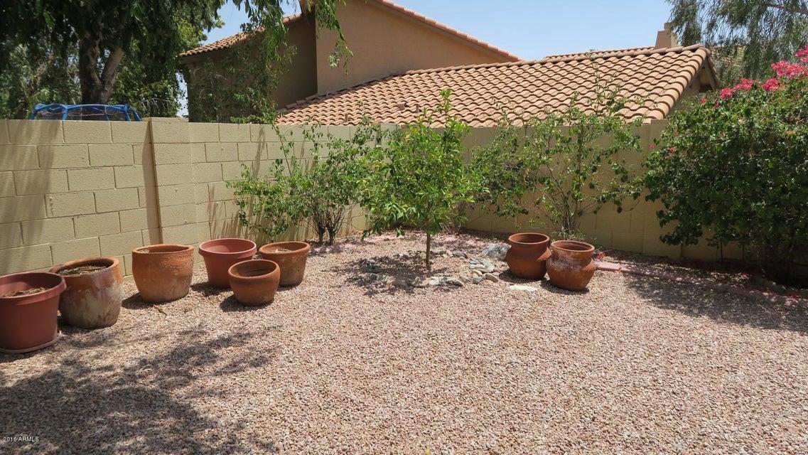 MLS 5442412 13766 N 103RD Way, Scottsdale, AZ 85260 Scottsdale AZ Mountainview Ranch