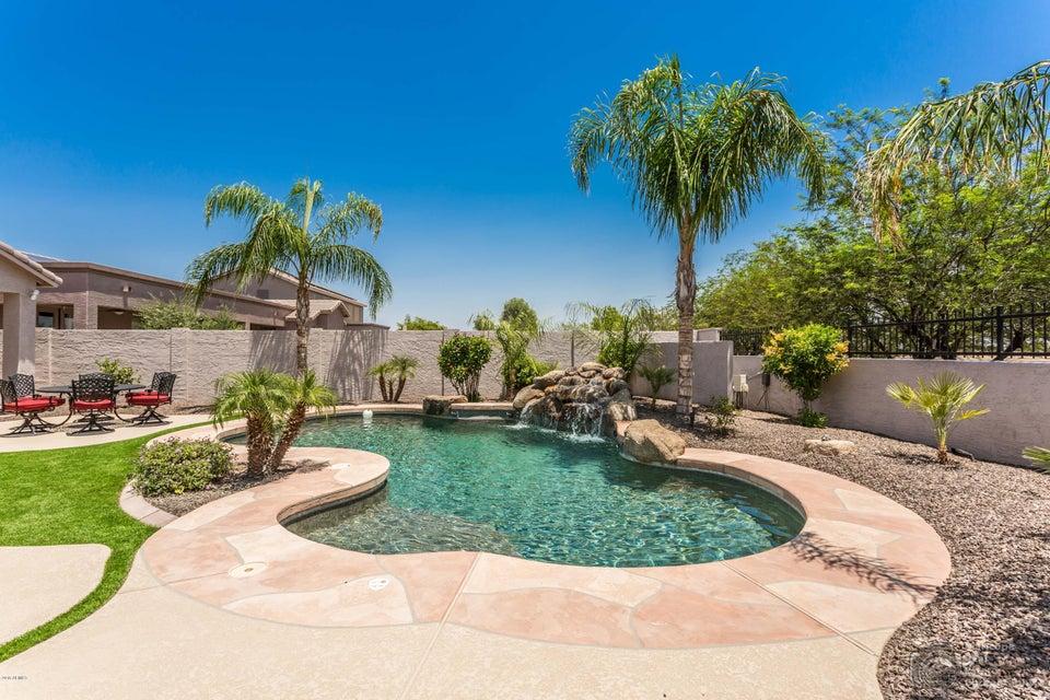 MLS 5460207 41869 W GRANADA Drive, Maricopa, AZ Maricopa AZ Glennwilde