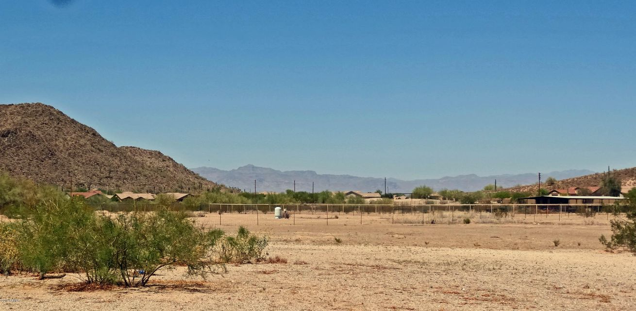 MLS 5460836 30743 N GARY Road, Queen Creek, AZ Queen Creek AZ Equestrian
