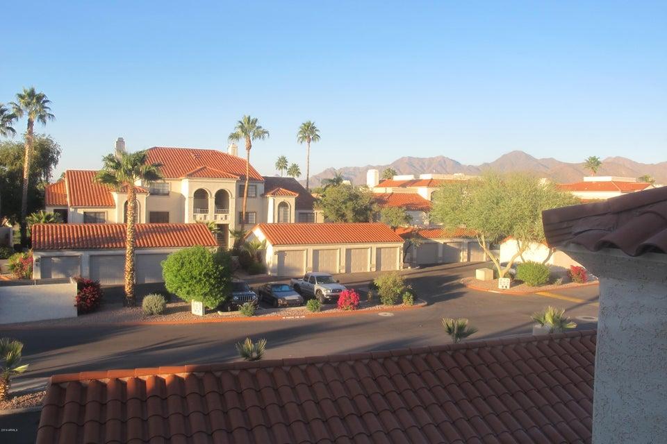 MLS 5460721 10080 E Mountainview Lake Drive Unit D311, Scottsdale, AZ 85258 Scottsdale AZ Scottsdale Ranch