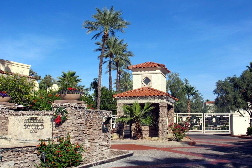 10080 E Mountainview Lake Drive D311, Scottsdale, AZ 85258