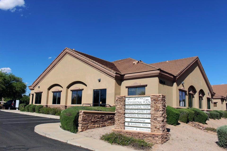 6944 E Broadway Road, Mesa, AZ 85208