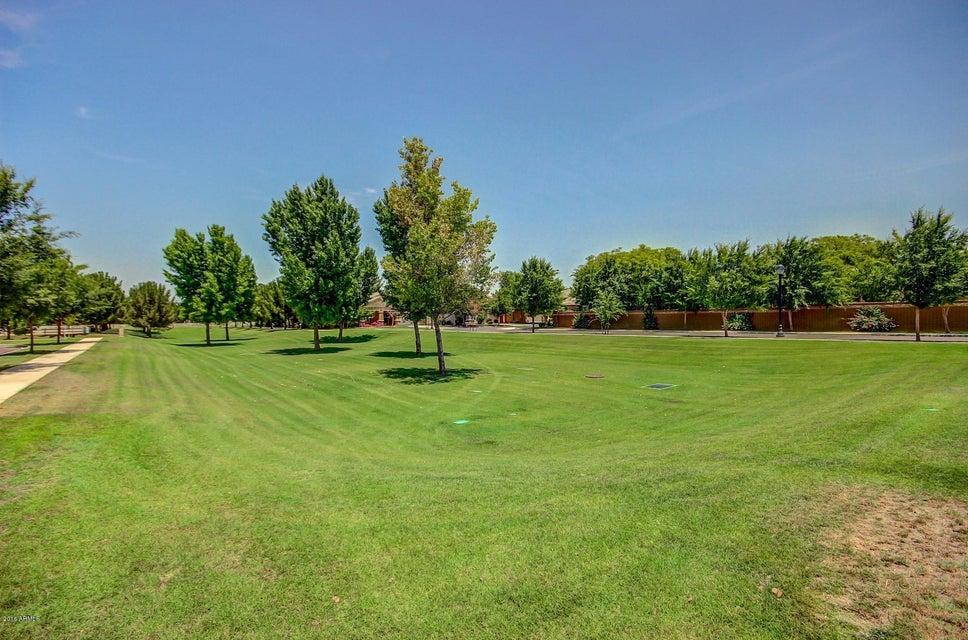 MLS 5459274 3350 E SIERRA MADRE Avenue, Gilbert, AZ 85296 Gilbert AZ Morrison Ranch