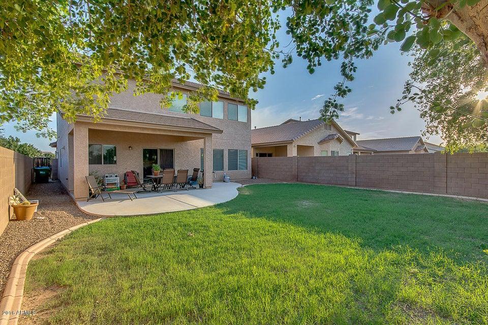 MLS 5461900 44182 W RHINESTONE Road, Maricopa, AZ Maricopa AZ Cobblestone Farms