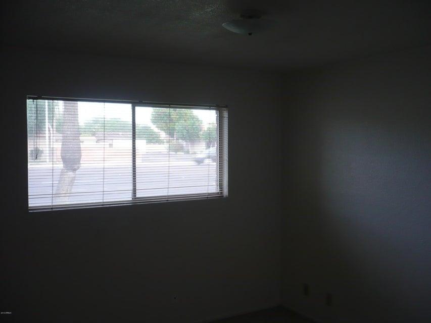 MLS 5463675 3031 S RURAL Road Unit 43, Tempe, AZ 85282 Tempe AZ Condo or Townhome