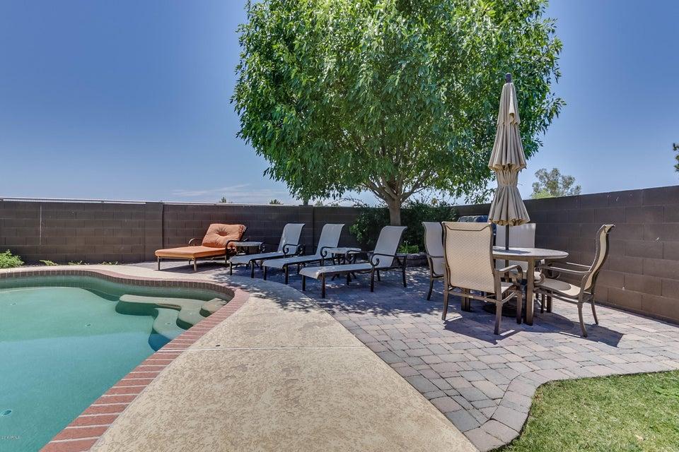 MLS 5440739 40025 N KENNEDY Drive, San Tan Valley, AZ 85140 San Tan Valley AZ Luxury