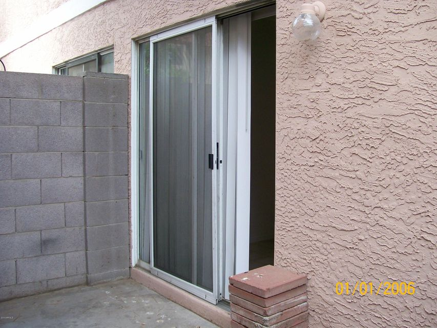 MLS 5461379 1055 W 5TH Street Unit 6, Tempe, AZ 85281 Tempe AZ Condo or Townhome