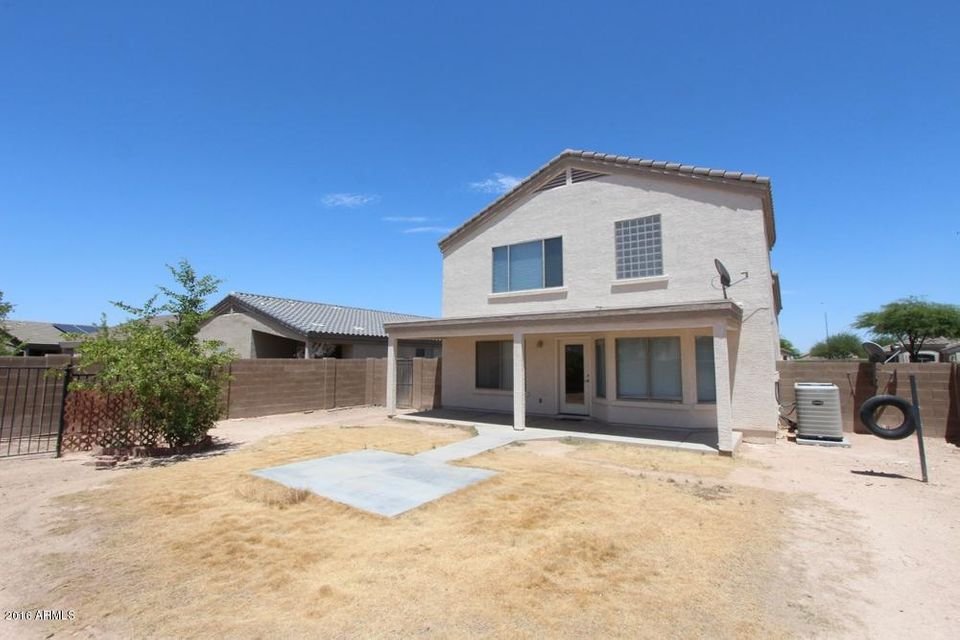 MLS 5461442 2161 N SABINO Lane, Casa Grande, AZ Casa Grande AZ Mission Valley