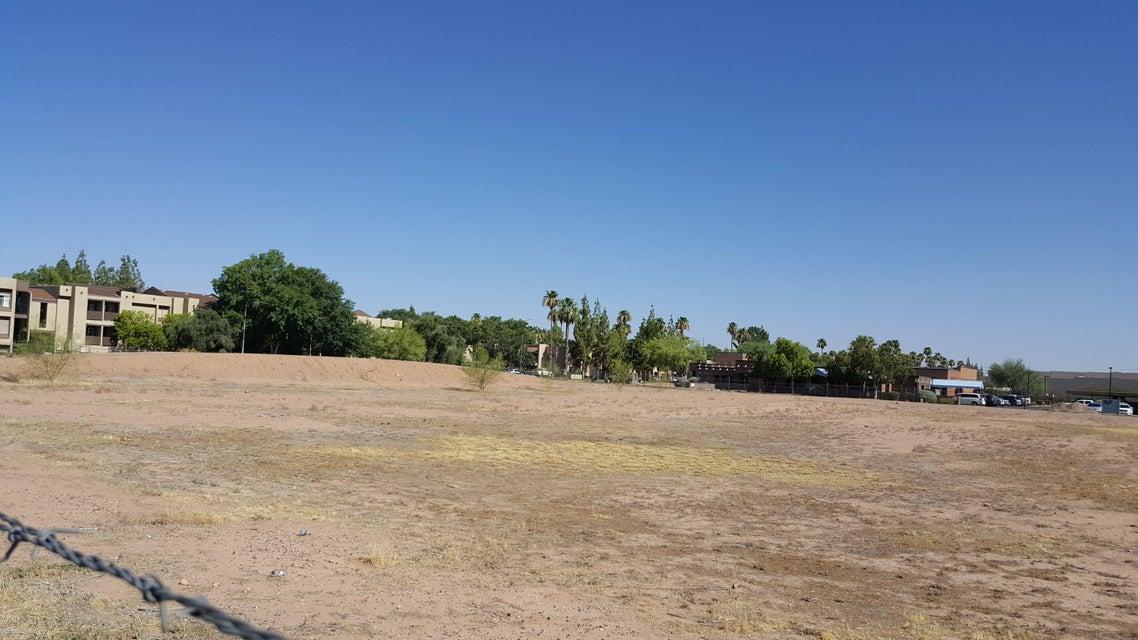 444 W HOLMES Avenue Lot 2, Mesa, AZ 85210