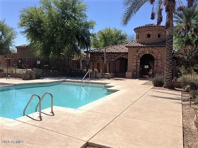 MLS 5461517 4519 W VALENCIA Drive, Laveen, AZ 85339 Laveen AZ Cheatham Farms