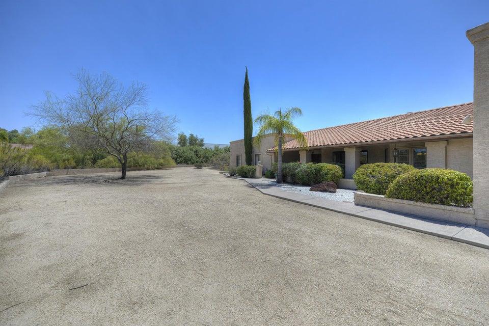 MLS 5462310 8123 E PARAISO Drive, Scottsdale, AZ 85255 Scottsdale AZ Pinnacle Peak