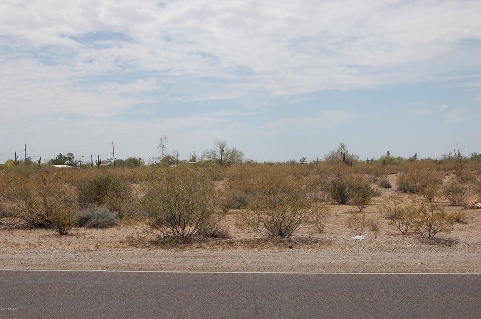 000 Superstition Boulevard, Apache Junction, AZ 85117