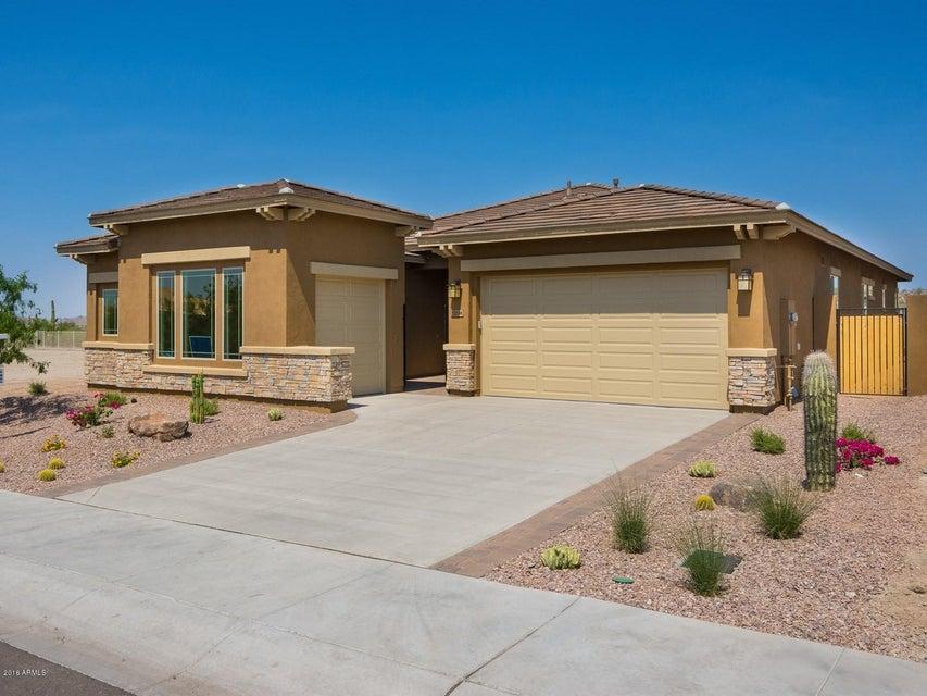 12108 S 182nd Avenue, Goodyear, AZ 85338