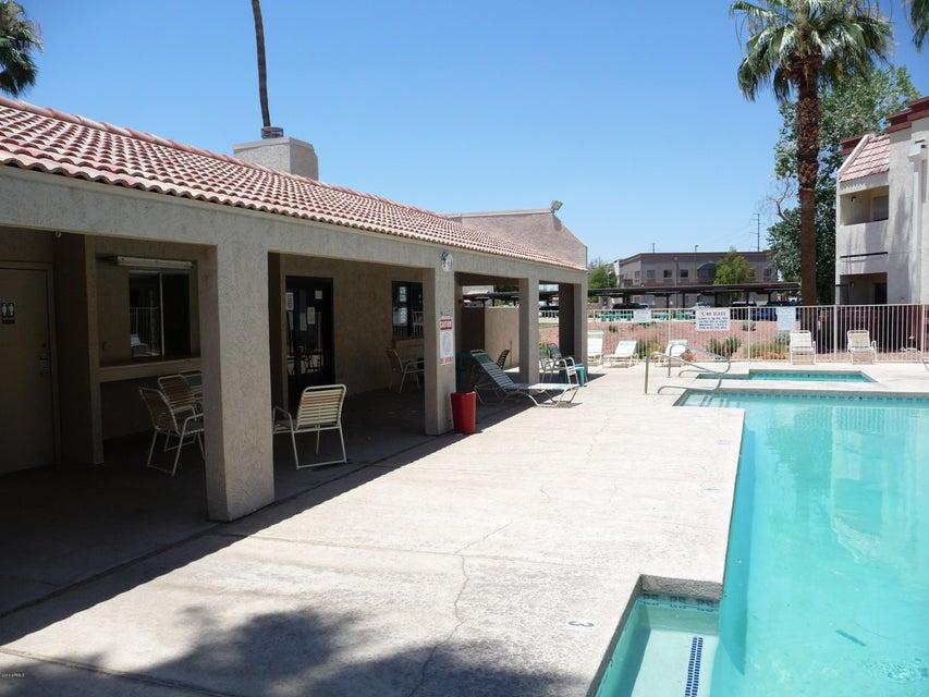 MLS 5462320 12123 W BELL Road Unit 220, Surprise, AZ 85378 Surprise AZ Affordable