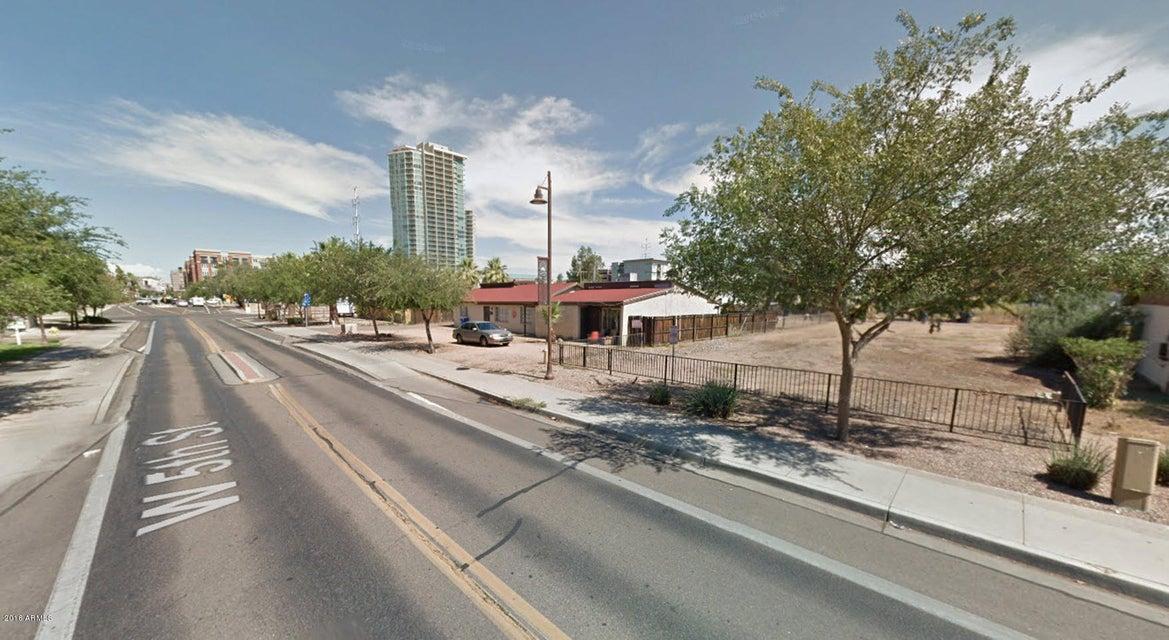MLS 5462374 415 W 5TH Street, Tempe, AZ Tempe