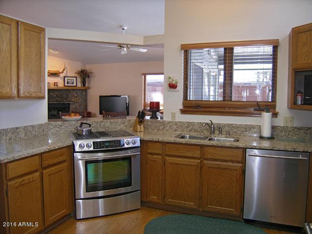 562-2122 Platt Cline --, Flagstaff, AZ 86005