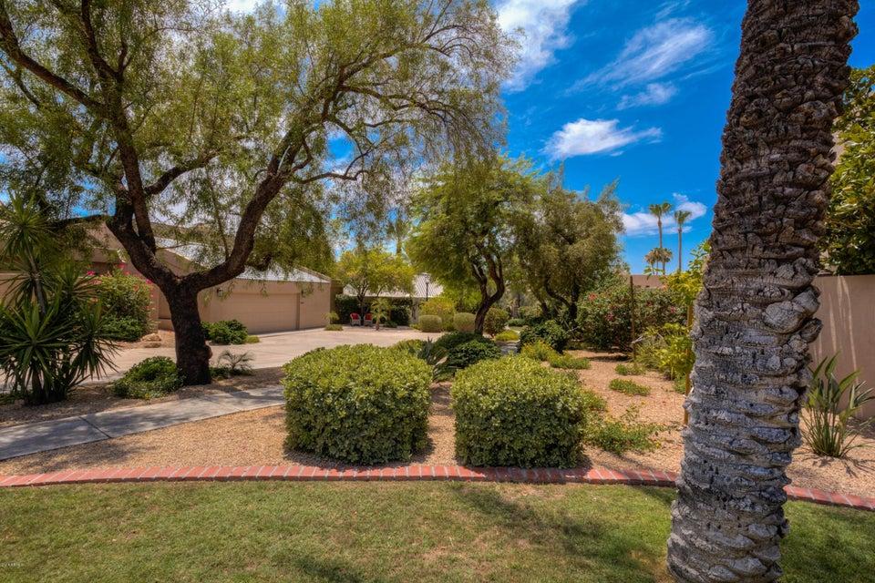 3051 E MARLETTE Avenue, Phoenix AZ 85016