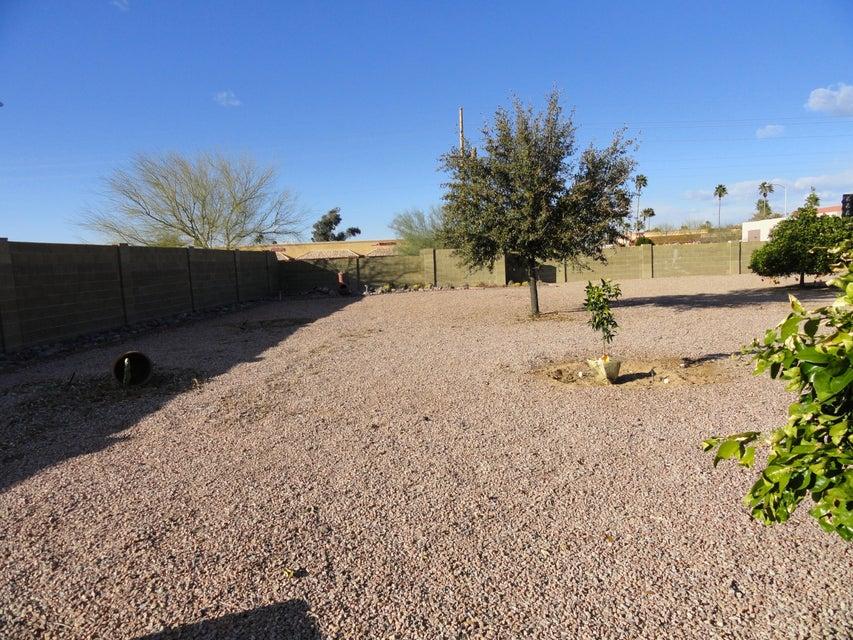 MLS 5462691 2171 Leisure World Boulevard, Mesa, AZ 85206 Mesa AZ Adult Community