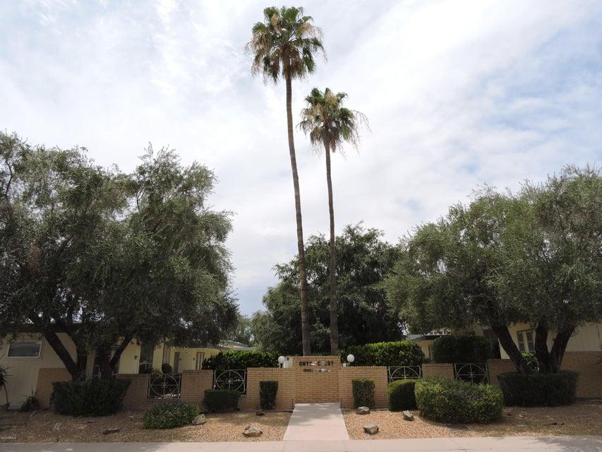 9963 W THUNDERBIRD Boulevard, Sun City, AZ 85351