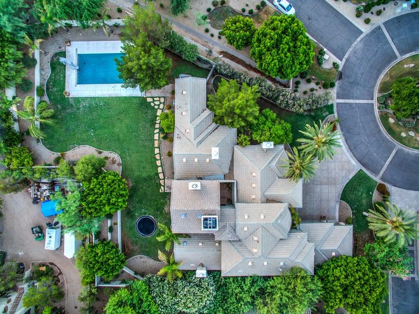 Homes for Sale in Zip Code 85253