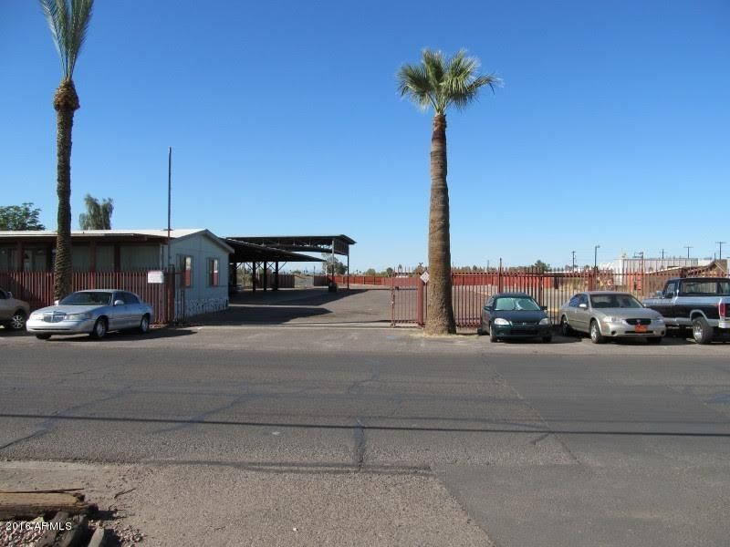 3224 W LINCOLN Street, Phoenix, AZ 85009