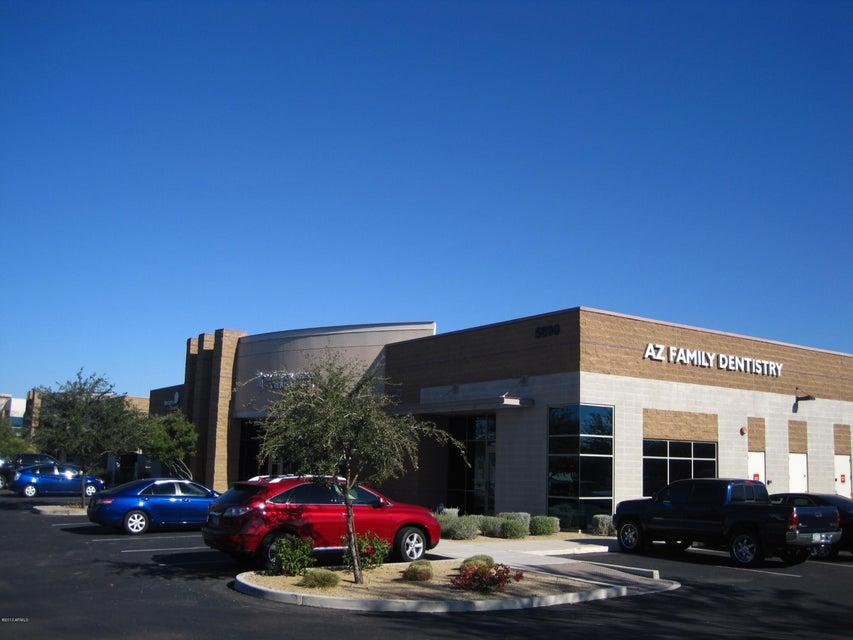 5690 W Chandler Boulevard, Chandler, AZ 85226