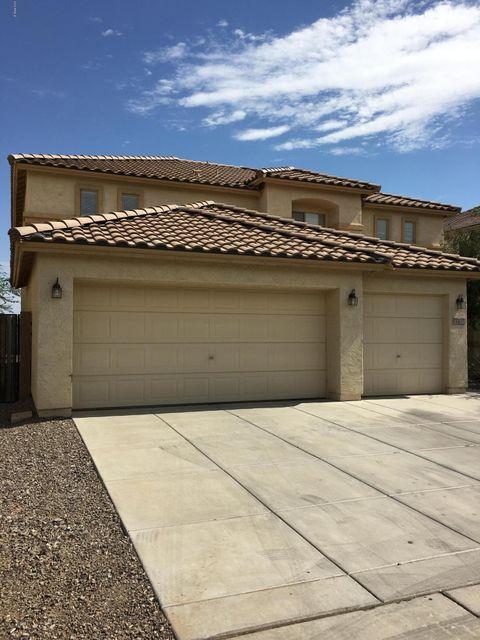 MLS 5462973 1250 W Pinkely Avenue Building 1250, Coolidge, AZ 85128 Coolidge AZ Carter Ranch