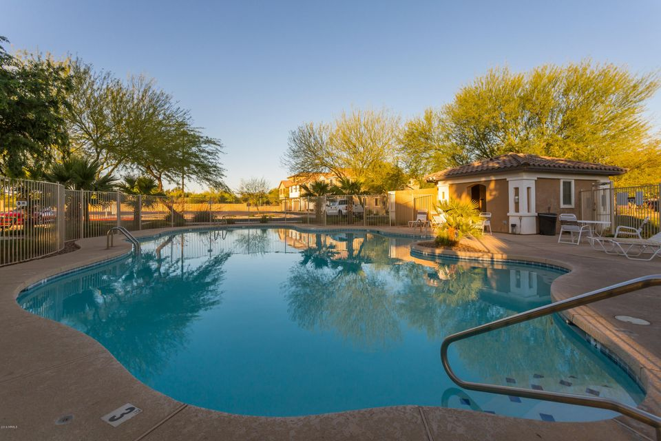 MLS 5463024 11439 W ST JOHN Road, Surprise, AZ 85378 Surprise AZ Canyon Ridge West