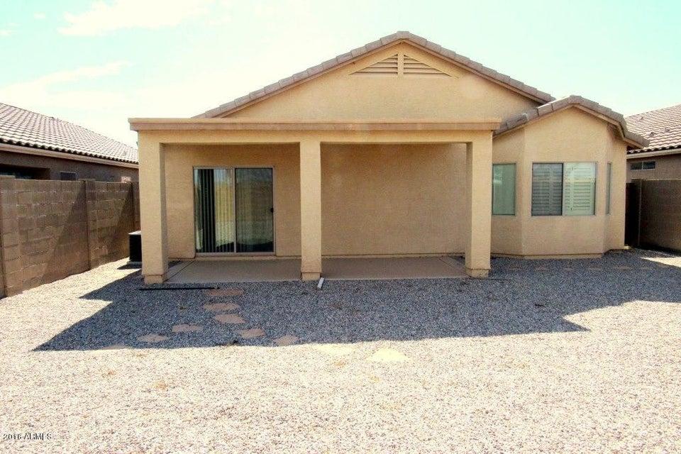 MLS 5463082 217 S CARTER RANCH Road, Coolidge, AZ 85128 Coolidge AZ Carter Ranch