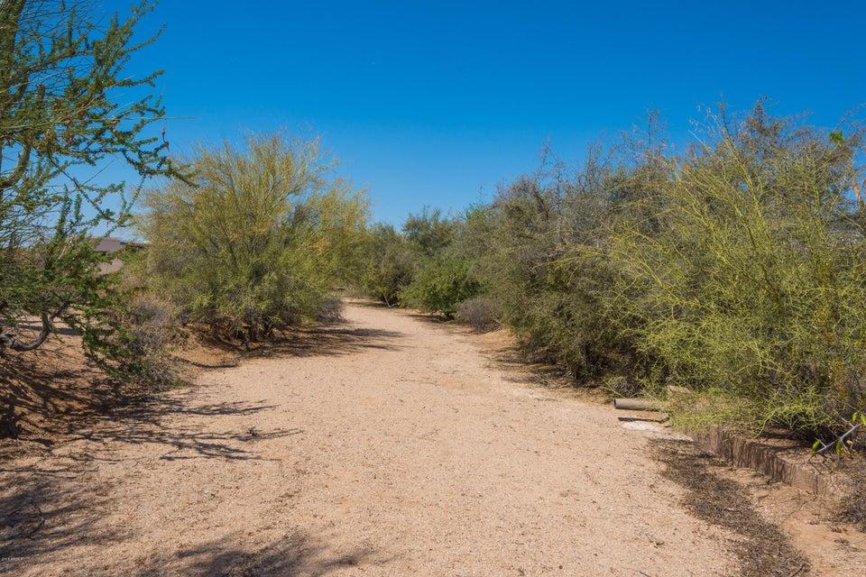 MLS 5463116 27011 N 62ND Street, Scottsdale, AZ 85266 Scottsdale AZ Metes And Bounds