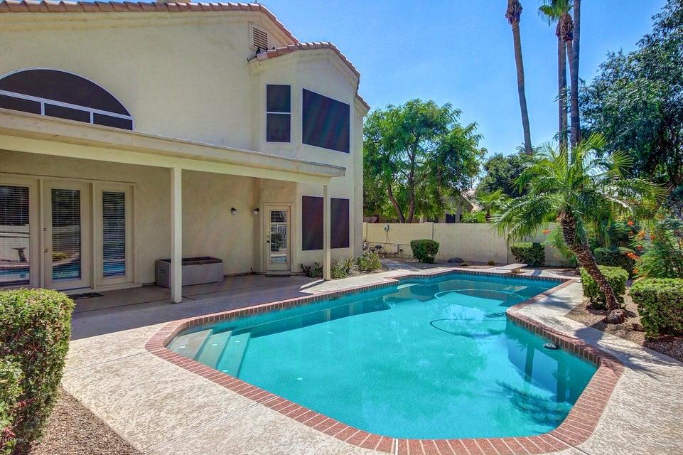 MLS 5463397 11102 W ASHLAND Way, Avondale, AZ 85392 Avondale AZ Private Pool