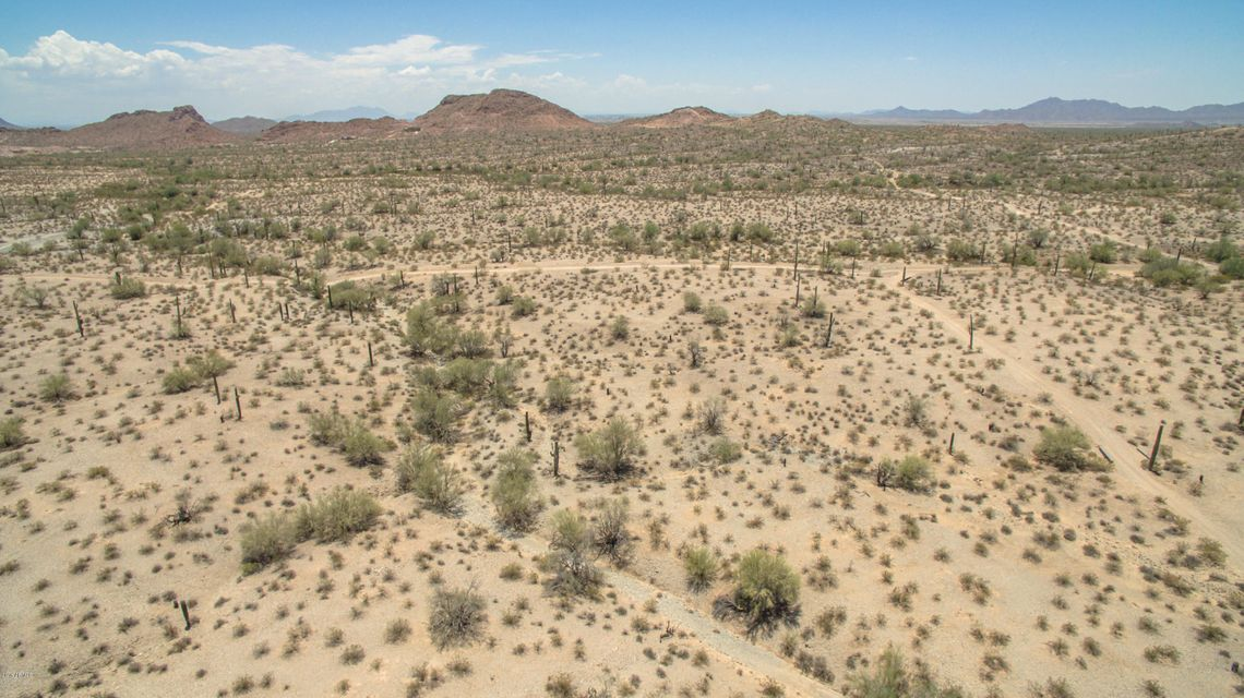 28XXX N MAGMA Trail, Queen Creek, AZ 85142