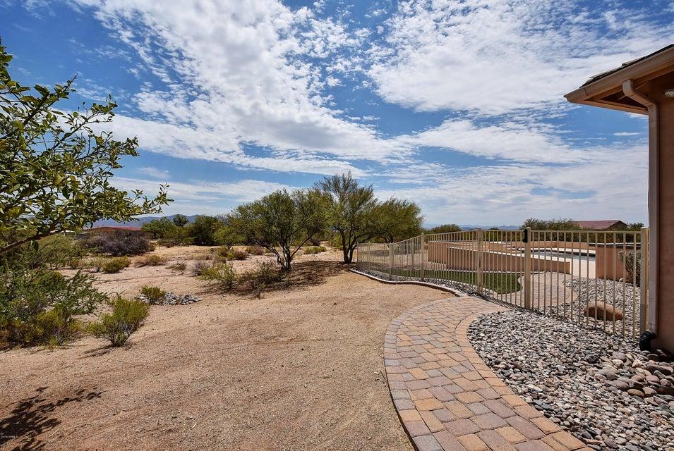 MLS 5463805 29005 N 152nd Street, Scottsdale, AZ 85262 Scottsdale AZ Scenic