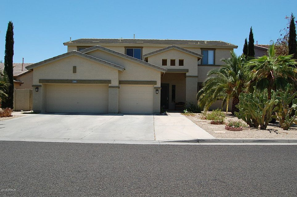 1215 E KRAMER, Mesa, AZ, 85203 Primary Photo