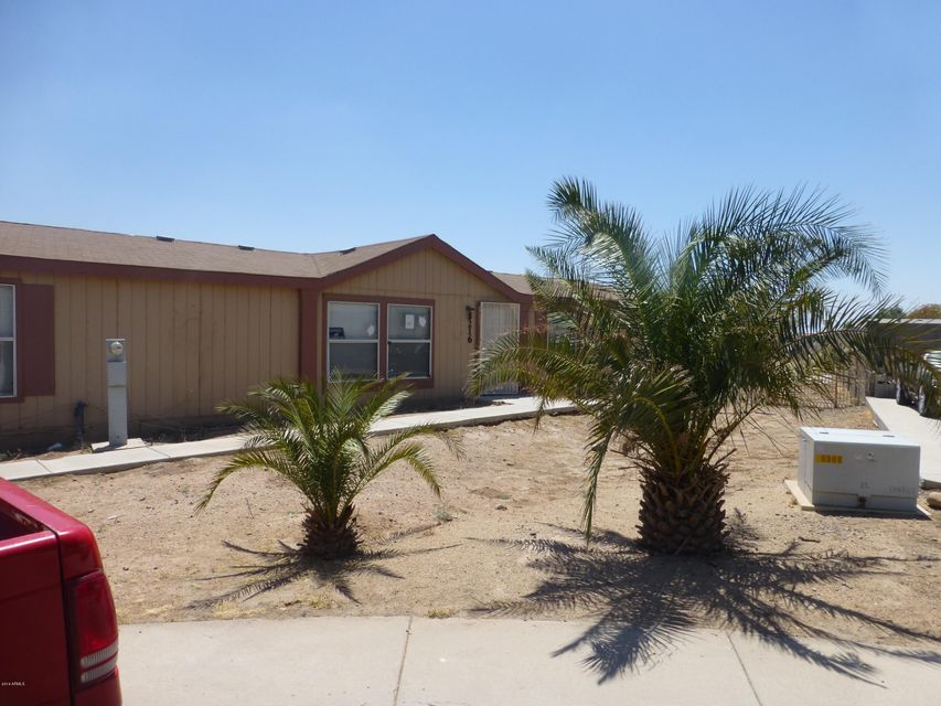MLS 5463144 5216 S 108TH Avenue, Tolleson, AZ Tolleson AZ Equestrian