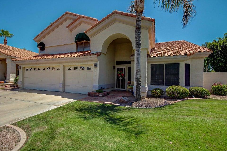 $394,950 - 5Br/3Ba - Home for Sale in Arrowhead Ranch (vistas), Glendale