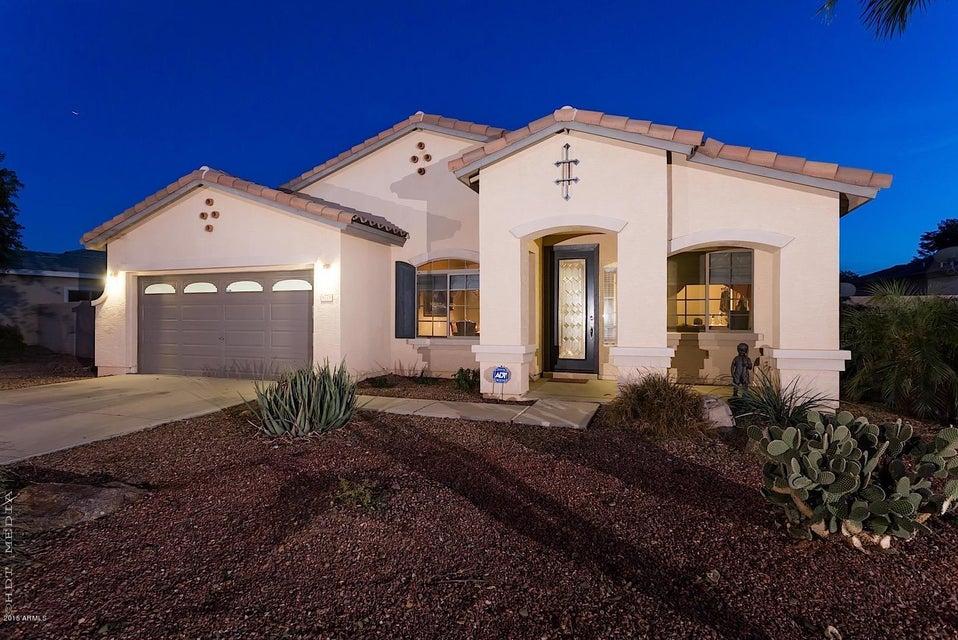 8775 W STATE Avenue, Glendale, AZ 85305