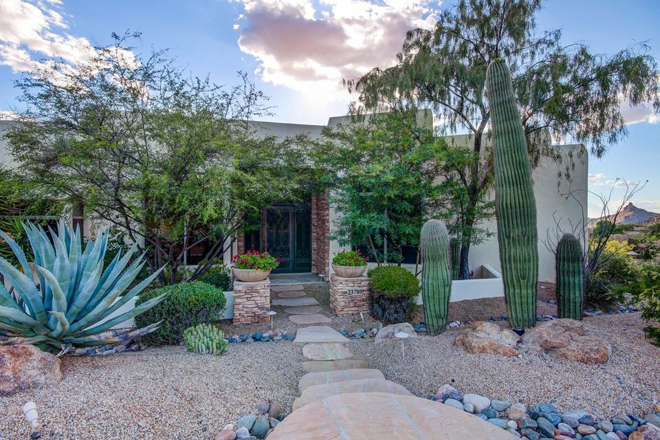 23780 N 114TH Street Scottsdale, AZ 85255 - MLS #: 5465918