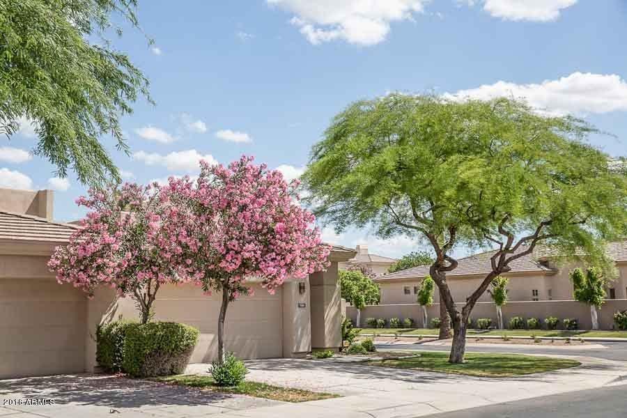 MLS 5464119 8808 N 73rd Way, Scottsdale, AZ 85258 Scottsdale AZ Gainey Ranch